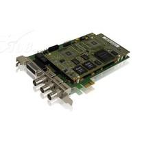 VITEC VMC-7440产品图片主图