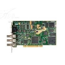 Stradis HDM850解码卡产品图片主图