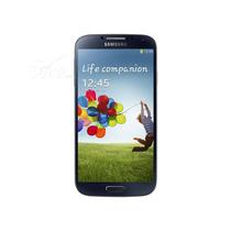 三星 GALAXY S4 i9500 16G联通3G手机(星空黑)WCDMA/GSM合约机产品图片主图