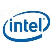 英特尔 Xeon E3-1220 v2