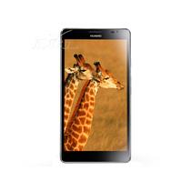 华为 Mate 2G RAM版联通3G手机(黑色)WCDMA/GSM合约机产品图片主图