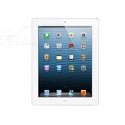 苹果 iPad4 MD513CH/A 9.7英寸平板电脑(苹果 A6X/1G/16G/2048×1536/iOS 6/白色)
