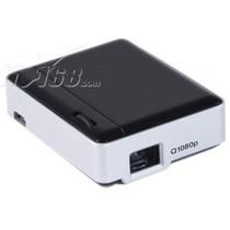 酷乐视 Q1 微型LED投影机产品图片主图