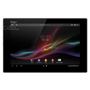 索尼 Xperia Tablet Z 3G版(16GB)SGP341CN