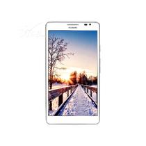华为 Mate 1G RAM版移动3G手机(白色)TD-SCDMA/GSM非合约机产品图片主图