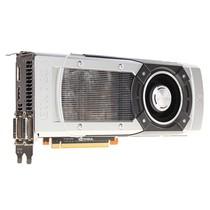 NVIDIA GeForce GTX780产品图片主图