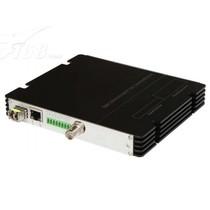 SPACECOM 工业级1路视频光端机产品图片主图