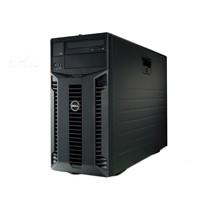 戴尔 PowerEdge T410(Xeon E5506/4GB/300GB)产品图片主图