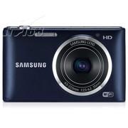 三星 ST150F 数码相机 黑色(1620万像素 3英寸液晶屏 5倍光学变焦 25mm广角)