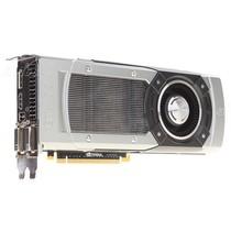 NVIDIA GTX770产品图片主图