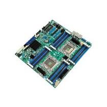 英特尔 S2600CP2产品图片主图