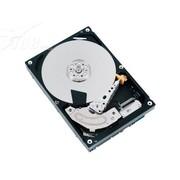东芝 影音串流硬盘(DT01ABA100V)
