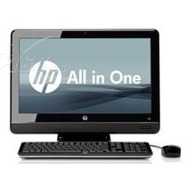 惠普 Compaq Pro 4300 AiO(C8A06PA)产品图片主图