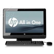 惠普 Compaq Pro 4300 AiO(C8A15PA)产品图片主图