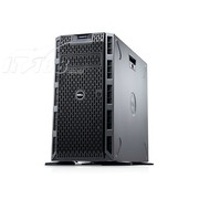 戴尔 PowerEdge T420(Xeon E5-2403/2G/300G)