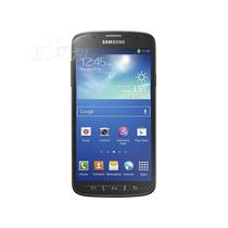 三星 Galaxy S4 Active i9295 联通3G手机(WCDMA/GSM)三防版产品图片主图