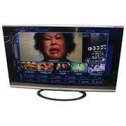 联想 智能电视 60K82