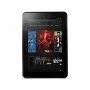 亚马逊 Kindle Fire HD(7寸/32GB)