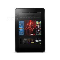 亚马逊 Kindle Fire HD(7寸/32GB)产品图片主图