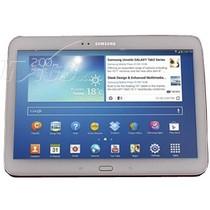 三星 Galaxy Tab3 P5200 10.1英寸平板电脑(Z2560/1G/16G/1280×800/联通3G/Android 4.2/白色)产品图片主图