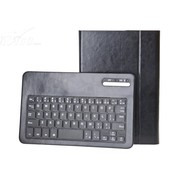 SEENDA IS11-S8U note 8.0通用款