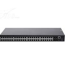 神州数码 DCS-4500-52T产品图片主图
