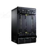 神州数码 DCRS-7608E
