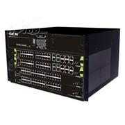 神州数码 DCRS-7604E