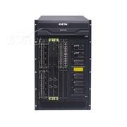 神州数码 DCRS-9808