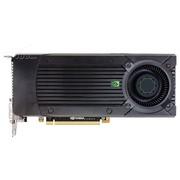 NVIDIA GTX760