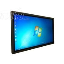 鸿合 交互平板HD-I5520E产品图片主图
