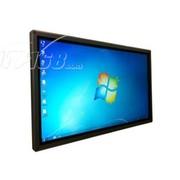 鸿合 交互平板HD-I8431E