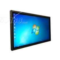 鸿合 交互平板HD-I8431E产品图片主图