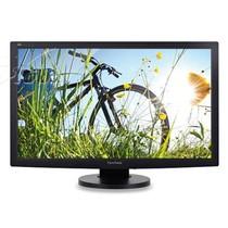 优派 (ViewSonic) VG2233-LED 21.5英寸 升降旋转LED液晶显示器产品图片主图