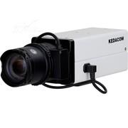 科达 LC110-AN 130W枪型网络摄像机