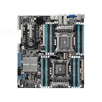 华硕 Z9PE-D16-10G/Dual产品图片主图