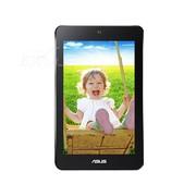 华硕 MeMO Pad HD 7 ME173X 7英寸平板电脑(8G/Wifi版/白色)
