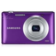 三星 ST72 紫色