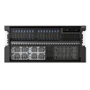 曙光 I950r-G(Xeon E7-8830*8/32*8GB/2*300GB)