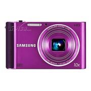 三星 ST200F 紫色