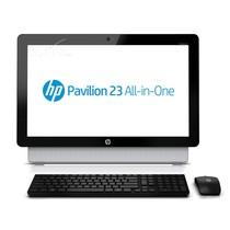 惠普 Pavilion 23-a070cn AiO(H4J66AA)产品图片主图