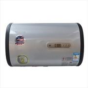 其他 布克(Bock)DSZF-BY6 25L 电热水器 即热式