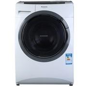 松下 XQG60-V63GW 6公斤全自动滚筒洗衣机(白色)