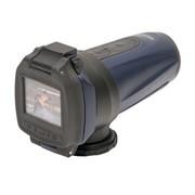 欧西亚 ATC5K 防水户外数码摄像机 (蓝色)