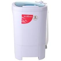威力 XPB28-2828 2.8公斤 迷你单洗型洗衣机(白色)产品图片主图