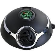 龙的 NK-JH002D 空气净化器 小机器大作为 臭氧机 杀菌消毒除异味