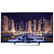 索尼 KDL-42W650A 42英寸 全高清 LED液晶电视 黑色