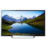 索尼 KDL-70R550A 70英寸 全高清3D LED液晶电视 黑色