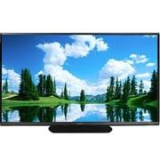 夏普 LCD-60DS31A 60英寸 LED液晶电视(黑色)