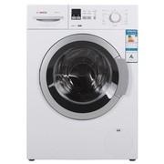 博世 XQG75-20160(WAP20160TI) 7.5公斤全自动滚筒洗衣机(白色)